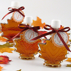 Fun fall wedding favors something 2 dance 2 i love this idea junglespirit Image collections