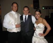 Danielle & Rob Kemp | May 26th, 2012