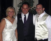 Kelly & Bill Locke | June 2nd,2012