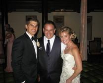 Lauren & Joey Fulcher | June 23rd, 2012