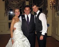 Jenna & Matt Kilday | June 1st, 2013