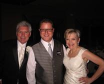 Connie & John Egan | July 7th, 2012
