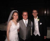 Katie & Matt Fahrenbacher | July 14th, 2012