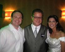 Liz & Chris Carbone | August 25th, 2012
