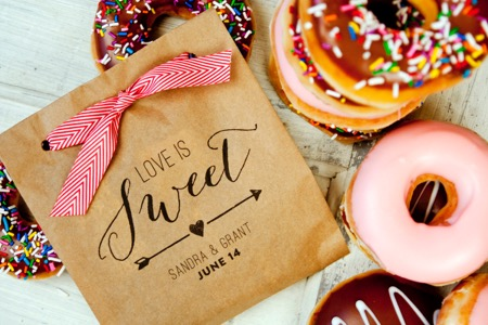 Donut Love is Sweet | Something 2 Dance 2