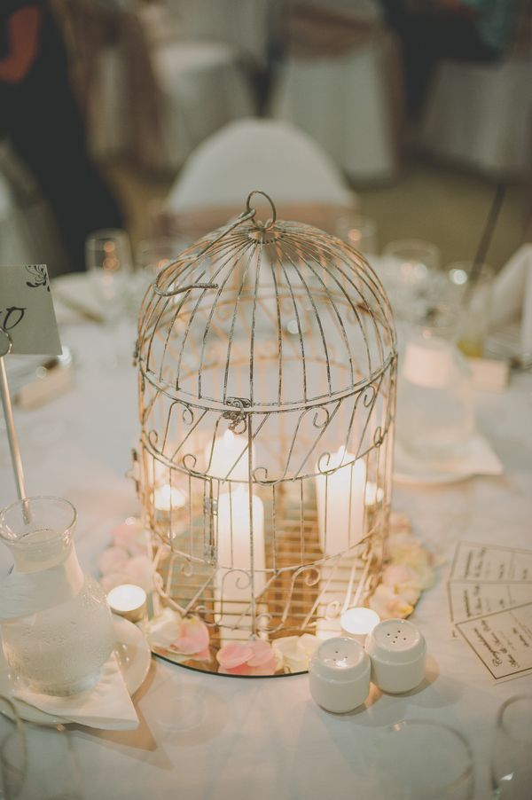 Wedding Birdcage Decorations Gallery Wedding Theme Decoration Ideas