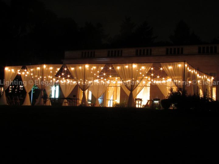 Wedding outdoor dance floor something 2 dance 2 for 1 2 3 4 get on d dance floor