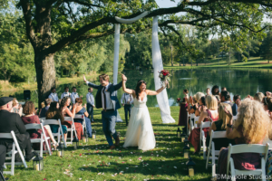 Elegant_Event_Lighting_Chicago_Wandering_Tree_Estate_Lake_Zurich_Wedding_Ceremony_Draping_Backdrop-Hanging_Lanterns