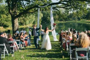 Elegant_Event_Lighting_Chicago_Wandering_Tree_Estate_Lake_Zurich_Wedding_Ceremony_Draping_Backdrop-Hanging_Lanterns