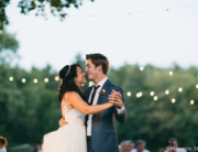 Elegant_Event_Lighting_Chicago_Wandering_Tree_Estate_Lake_Zurich_Wedding_First_Dance_Cafe_Globe_Lighting